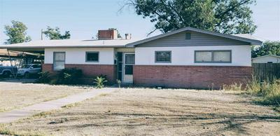 712 S HEIGHTS DR, Roswell, NM 88203 - Photo 1