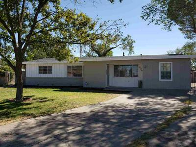 808 S HEIGHTS DR, Roswell, NM 88203 - Photo 1