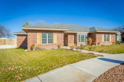 4 BRAZOS CT, Roswell, NM 88201 - Photo 2