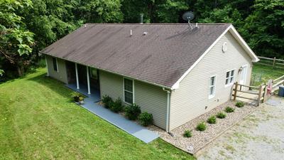 166 TRUMAN HILL RD, Hardy, VA 24101 - Photo 1