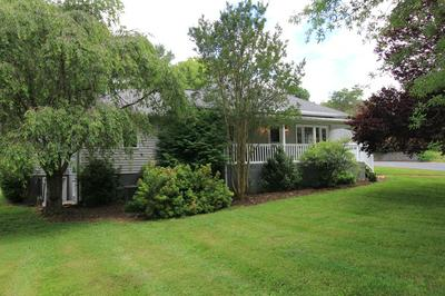 3450 WHEATLAND RD, Fincastle, VA 24090 - Photo 2