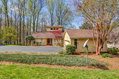25 LOVING CIR, Penhook, VA 24137 - Photo 2