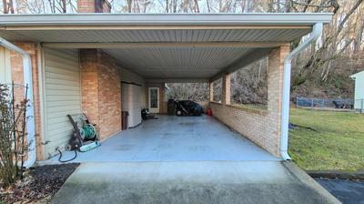 4914 N SPRING DR, Roanoke, VA 24019 - Photo 2