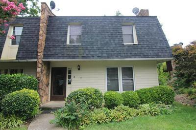 3411 STONEHENGE SQ, Roanoke, VA 24018 - Photo 2