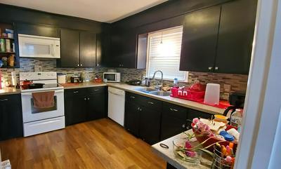 1273 LANIER RD, MARTINSVILLE, VA 24112 - Photo 2