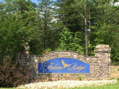 LOT 5 FALCON RIDGE DR, Gretna, VA 24557 - Photo 1