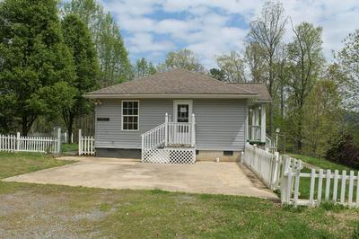 430 SHAWNEE ST, Glasgow, VA 24555 - Photo 2