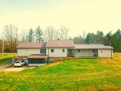 485 HAW PATCH RD, Ferrum, VA 24088 - Photo 2