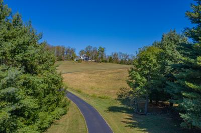 1932 COUNTRY CLUB RD, Troutville, VA 24175 - Photo 2