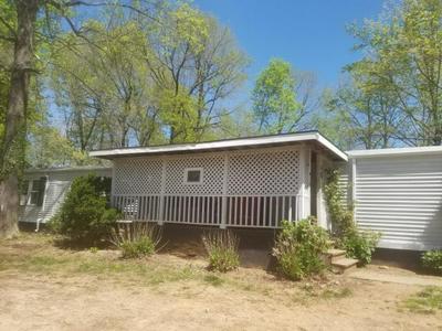 102 DAWNRIDGE LN, Thaxton, VA 24174 - Photo 1