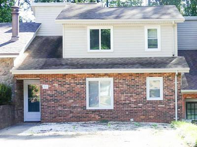 59 VALENCIA DR, Collinsville, VA 24078 - Photo 1