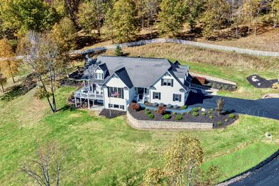 5641 BLACKSBURG RD, Catawba, VA 24070 - Photo 1