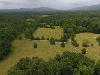 995 LEES GAP RD, Fincastle, VA 24090 - Photo 1