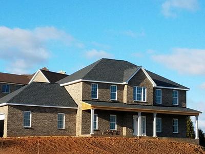 641 GREENFIELD ST, Daleville, VA 24083 - Photo 1