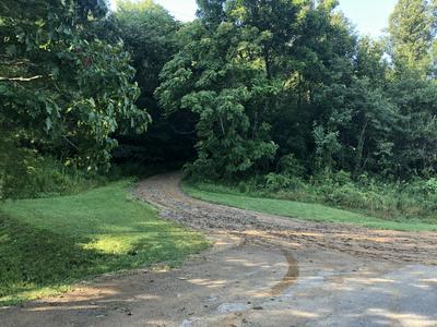 0 PATTERSON DR, Bent Mountain, VA 24059 - Photo 1
