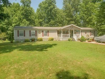1650 MOREHEAD AVE, Ridgeway, VA 24148 - Photo 1