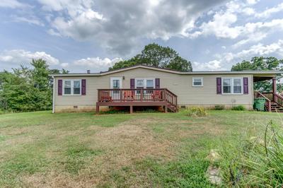 1044 ROSE PETAL LN, Goodview, VA 24095 - Photo 1