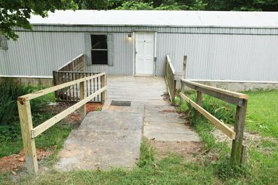 301 WILLOWRIDGE DR, Thaxton, VA 24174 - Photo 2
