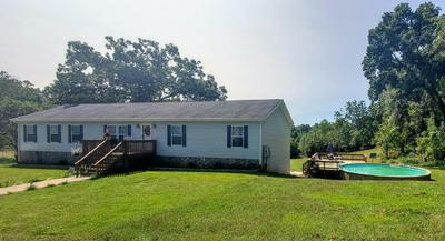 160 NORTHRIDGE RD, Hardy, VA 24101 - Photo 2
