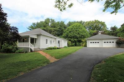 3450 WHEATLAND RD, Fincastle, VA 24090 - Photo 1