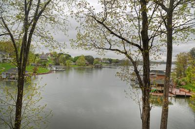 139 WINDMERE TRL, Moneta, VA 24121 - Photo 1