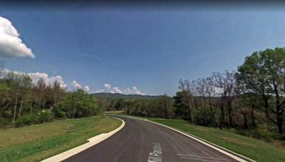 7429 OLD MILL PLANTATION DR, Roanoke, VA 24018 - Photo 1