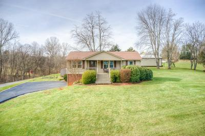 1270 MUSE RD, Fincastle, VA 24090 - Photo 1