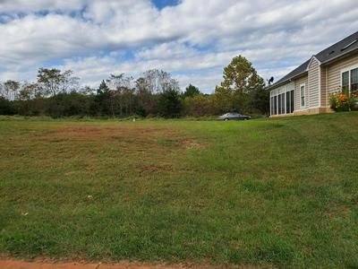 LOT 37 CRANBERRY CT, Moneta, VA 24121 - Photo 2
