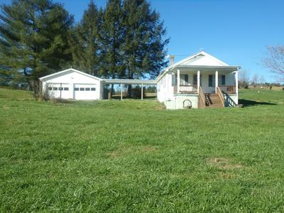 6667 SPRINGWOOD RD, Buchanan, VA 24066 - Photo 2