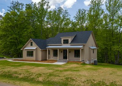 5234 PALMETTO BLUFF RD, Hardy, VA 24101 - Photo 1