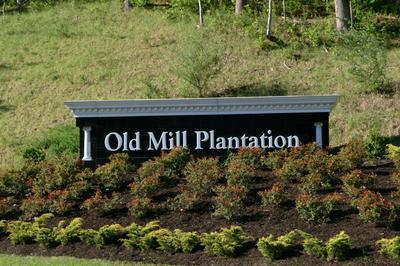 7365 OLD MILL PLANTATION DR, Roanoke, VA 24018 - Photo 1