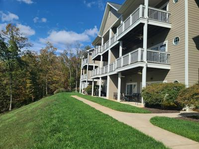 300 S POINTE SHORE DR APT 406, Moneta, VA 24121 - Photo 2