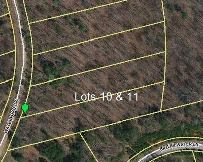 LOT 10 WATERFORD DR, Moneta, VA 24121 - Photo 1