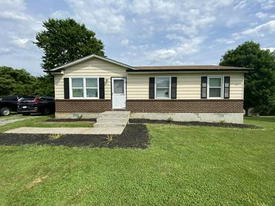 11954 LEE HWY, Fincastle, VA 24090 - Photo 2