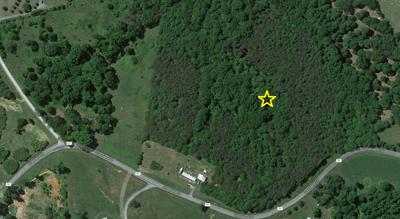 TRACT 21 GRASSLAND DR, Sandy Level, VA 24161 - Photo 1