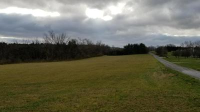 0 COUNTRY CLUB RD, Troutville, VA 24175 - Photo 1