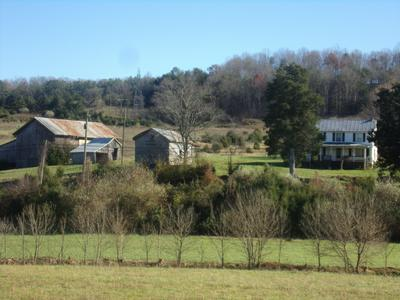 6667 SPRINGWOOD RD, Buchanan, VA 24066 - Photo 1