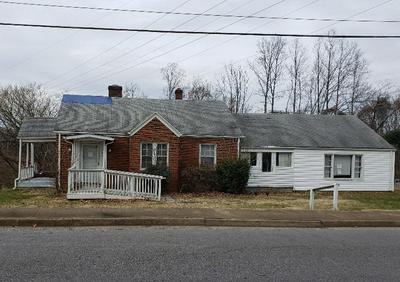 1213 CHATHAM HEIGHTS RD, MARTINSVILLE, VA 24112 - Photo 1