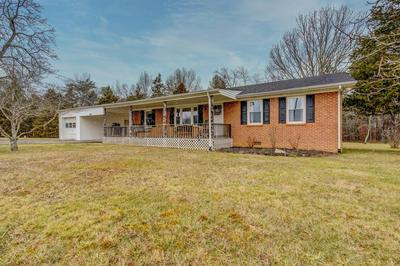 68 MARY ALICE RD, Fincastle, VA 24090 - Photo 1