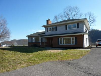 9700 ROANOKE RD, Elliston, VA 24087 - Photo 2