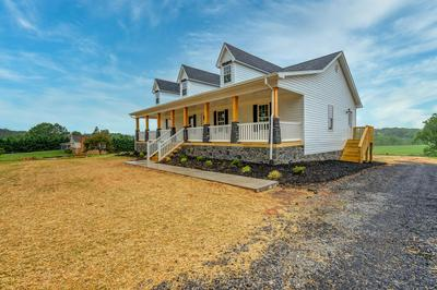 0 MEADORS SPUR RD, Moneta, VA 24121 - Photo 2