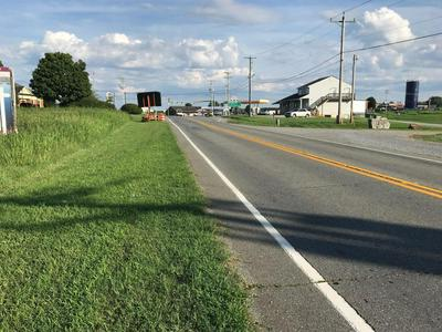 TRACT B-2 JUBAL EARLY HWY, Wirtz, VA 24184 - Photo 2