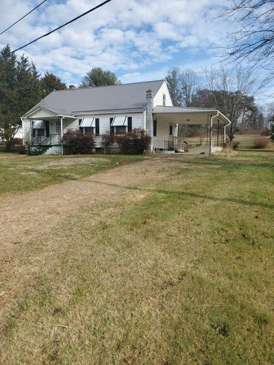 5086 STONES DAIRY RD, Bassett, VA 24055 - Photo 1