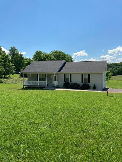 1100 LEE LN, Fincastle, VA 24090 - Photo 1