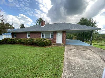 2808 KINGS MOUNTAIN RD, Martinsville, VA 24112 - Photo 1