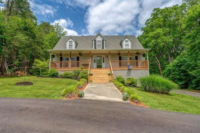 325 HARBOR LANDING DR, Moneta, VA 24121 - Photo 2