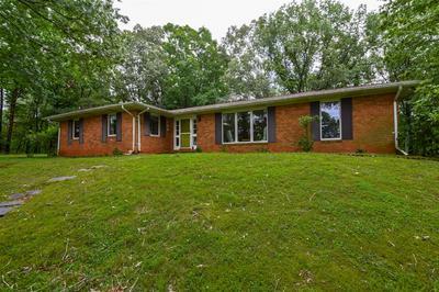 180 BAILEY BLVD, Hardy, VA 24101 - Photo 1
