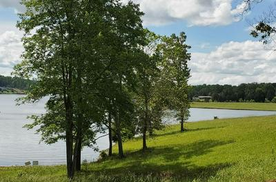 LOT 7A HILLCREST HEIGHTS DR, Moneta, VA 24121 - Photo 2