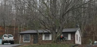 373 MILES RD, Collinsville, VA 24078 - Photo 1