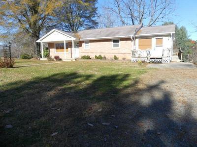 3309 FIGSBORO RD, Martinsville, VA 24112 - Photo 2